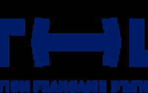 Calendrier Des Courses Hors Stade 2019.Calendrier Des Championnats De France Hors Stade 2019 Site