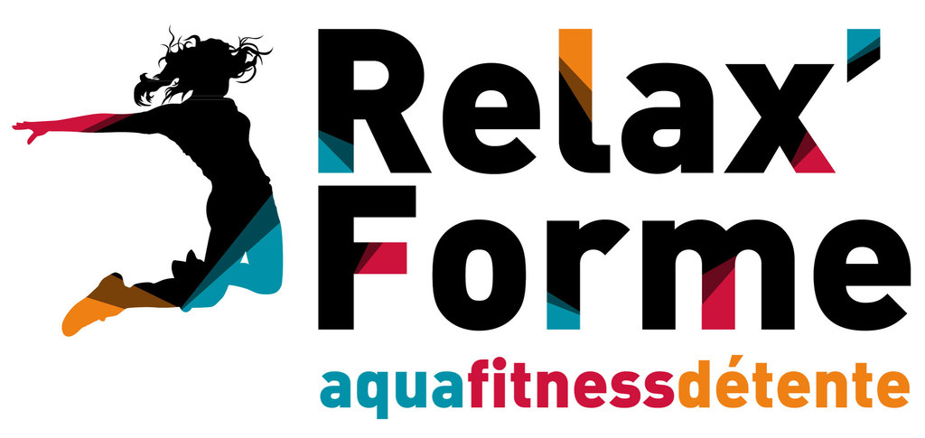 Relax Forme