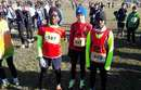 Cross : 1/4 finale, vaillants rochefortais